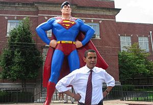 Barack_obama_is_not_superman
